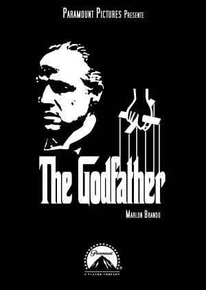 godfather go to the mattresses