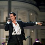 Marc Anthony Concert 2009