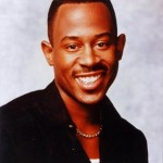 Martin Lawrence Young