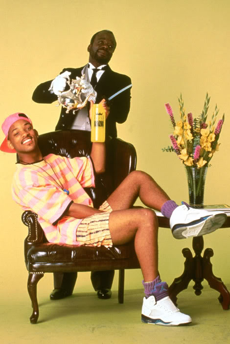 The-Fresh-Prince-Of-Bel-Air-Poster.jpg