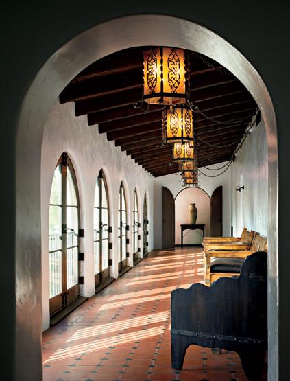 Diane Keaton Beverly Hills Mansion On Starmap Tours Star