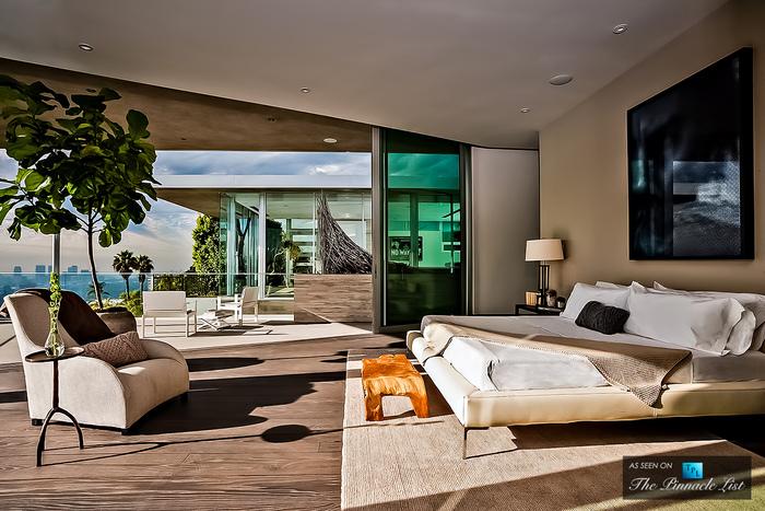 Dj Avicii Hollywood Hills Party Mansion Star Map Los Angeles