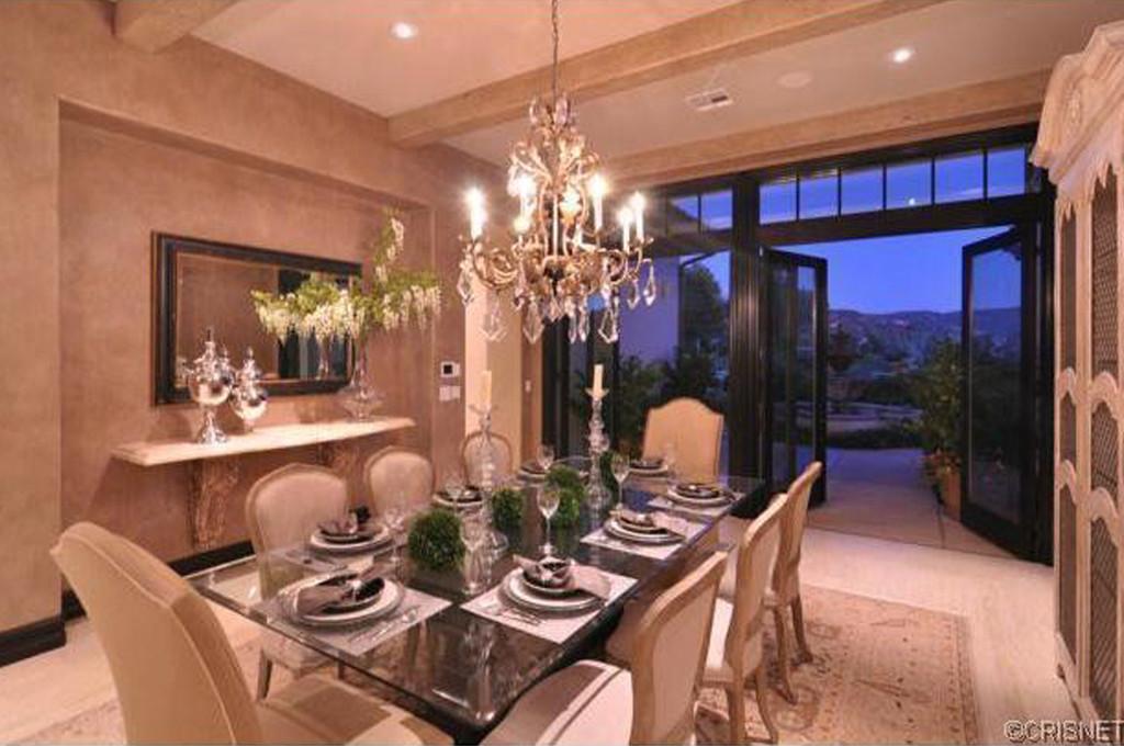 Pop star sensation Justin Bieber buys new home for his ...  Pop star sensat...