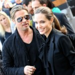 celebrity homes new orleans angelina jolie brad pitt