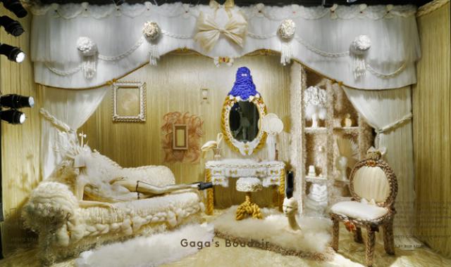 Lady-Gagas-Boudoir-of-Hair1