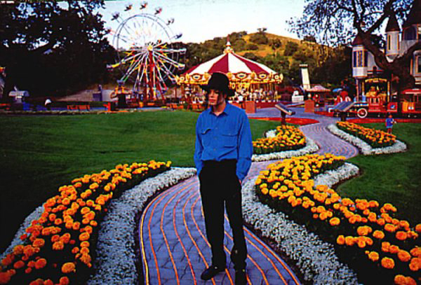 neverland ranch map with Michael Jacksons Neverland Ranch on 573462 as well Ed Sheeran Tattoos additionally Michael Jackson Neverland Ranch 100m Article 1 also Neverland Ranch additionally Back From The Dead Theme Park Map Day.