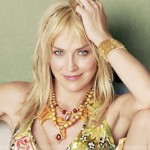 beverly hills house sharon stone celebrity homes