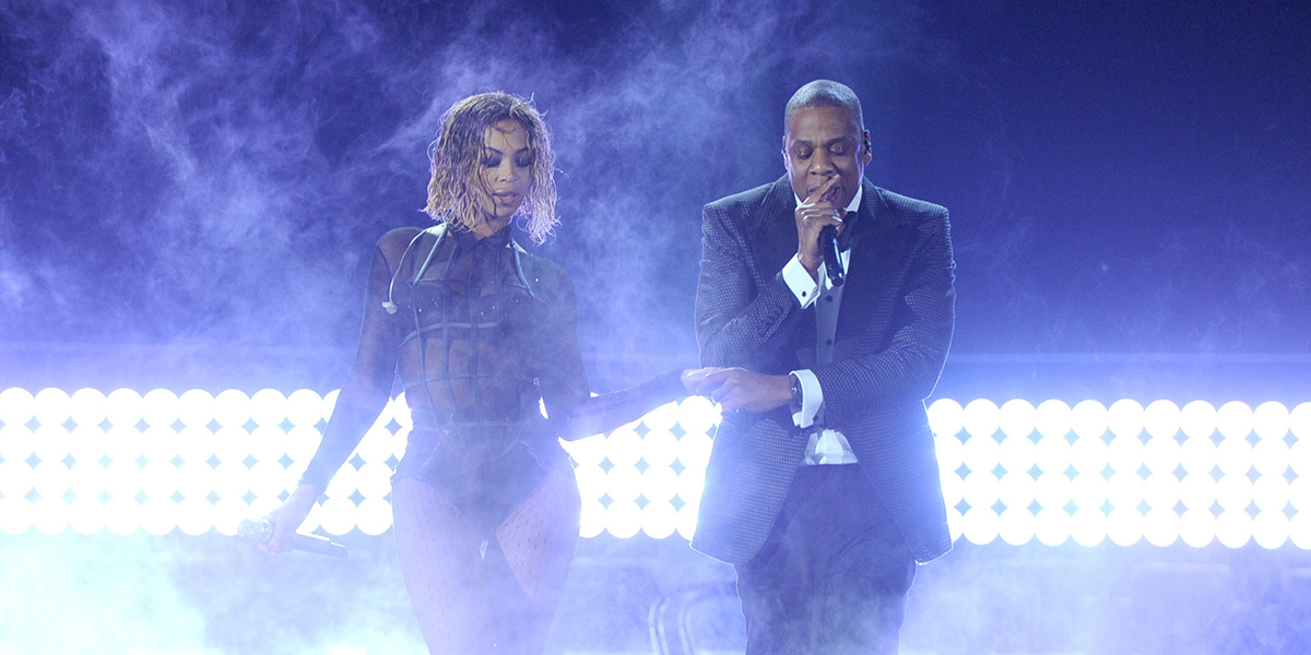 beyonc and jay z s divorce rumors surface as their net worth hits 1 billion star map los angeles. Black Bedroom Furniture Sets. Home Design Ideas
