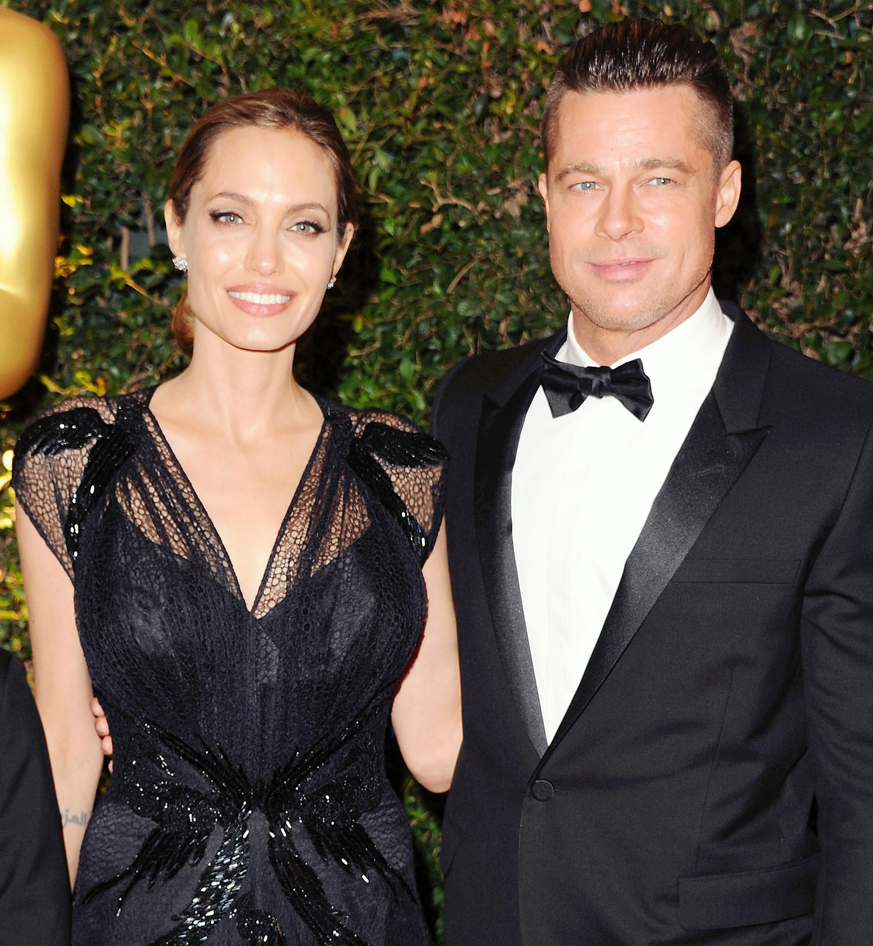 9 Richest Families in Hollywood|StarMap Angelina Jolie And Brad Pitt