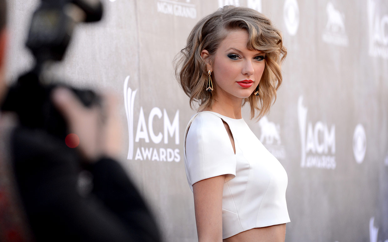Taylor Swift Net Worth Report|StarMap Taylor Swift
