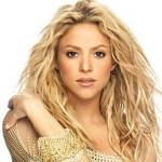 Shakira_2