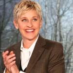 Ellen Degeneres photo