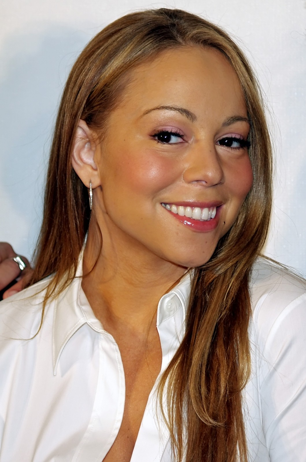 show all celebrities mariah carey hairstyles date of birth friday ...