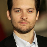 Tobey Maguire - American Actor | Filter Producer  Tobey Maguire
